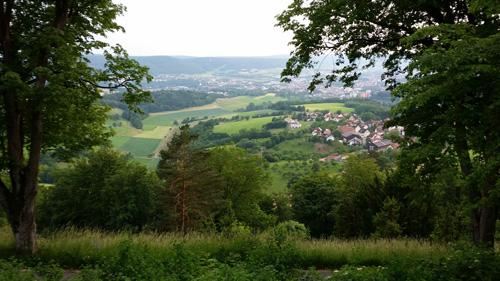 ausblick-braunenberg